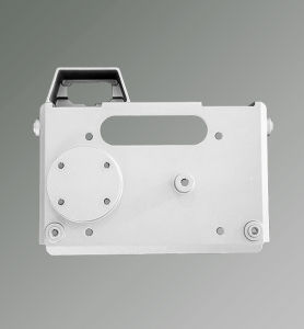 Custom High Quality Light Holder pictures & photos
