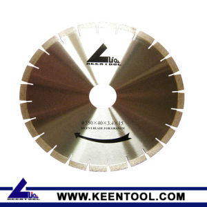 Diamond Cutter Blade pictures & photos