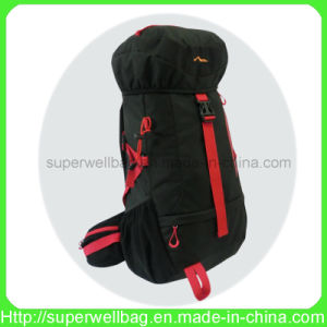 30L Backpacks Rucksacks Hiking Trekking Camping Backpacks Bags pictures & photos