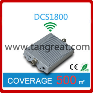Wolvesfleet Single Band Mobile Phone Booster TG-1800MR pictures & photos