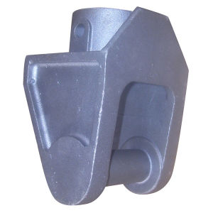 Reliable Foundry Supplies Good Quality Steel Investment Casting Parts pictures & photos