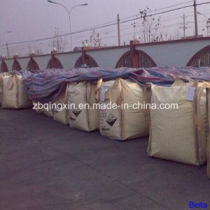 Food Grade, Industrial Grade Standard Potassium Hydroxide 99% pictures & photos
