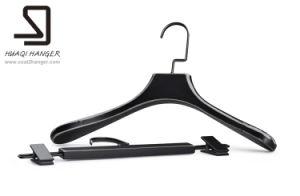 Fahsion Retro Vintage Garment Suit Hanger, Garment Hanger, Clothes Hanger pictures & photos