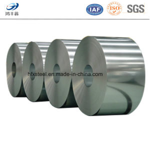 Hot DIP Galvanized Aluzinc Coil pictures & photos