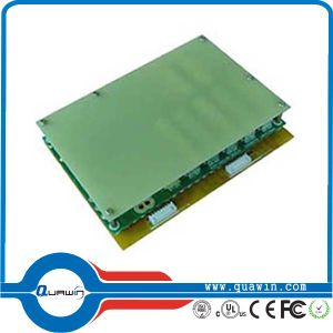 20s Hot Lithium Ion Battery Protection Circuit pictures & photos