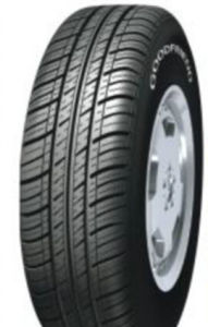 Goodfriend Car Tyre 175/70r13 with Bis pictures & photos