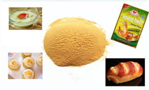 Food Flavor Enhance (Soup flavor enhance baking food flavor enhance) pictures & photos