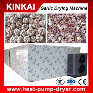 Agricultural Food Industrial Garlic Drying Machine pictures & photos