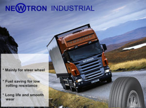 Best Price off The Road Tyre OTR Tyre 18r33 pictures & photos