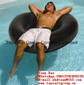 Super Quality Swim Ring with 750-16 825-20 1000-20 16.9-38 pictures & photos