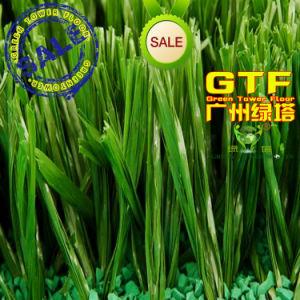EPDM Granules Infill Artificial Grass