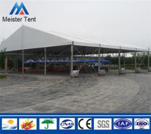 Hot Selling Aluminum PVC Warehosue Tent pictures & photos