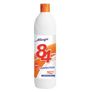 OEM Antiseptic Liquid Glutaraldehyde Disinfectant pictures & photos