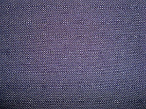 Indigo Special Weave Jersey Denim Fabric pictures & photos
