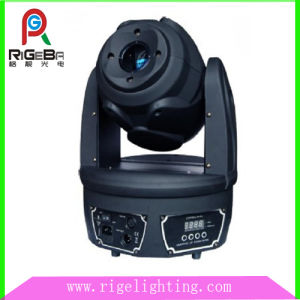 60W LED Moving Stage Equipment pictures & photos