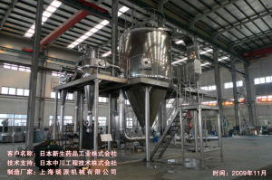 Spray Dryer pictures & photos