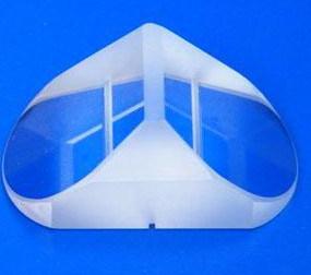 Porro Prism pictures & photos