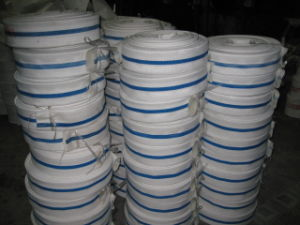 PVC Fire Hose (D50-8-1) pictures & photos
