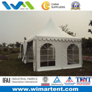 3X3m Mini Pagoda Tent for Wholesale pictures & photos