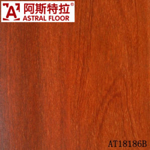 Waterproof AC3, AC4, E1, 12mm HDF Laminate Flooring pictures & photos