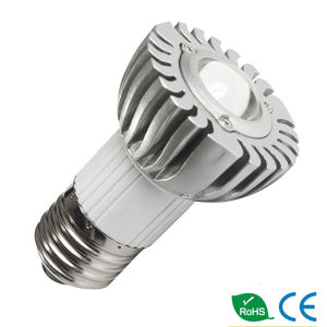 High Power LED Screw Light (BL-HP3E27-01) pictures & photos