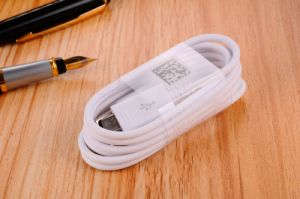 Mobile USB Date Cable for Samsung S5/ Note3 pictures & photos