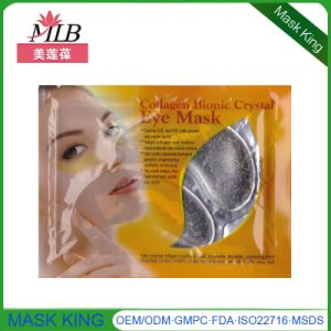 Crystal Eye Mask pictures & photos