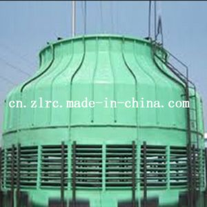 FRP Chilling Tower / GRP Fiberglass Chilling Tower pictures & photos