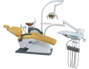Osa-N3 Dental Unit pictures & photos