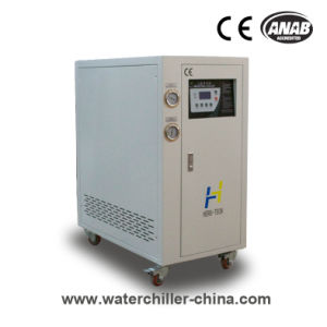 18kw Water Cooled Water Chiller pictures & photos