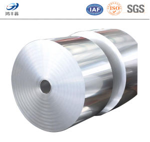 1250mm Width Zinc Coated Galvanized Steel Coils pictures & photos