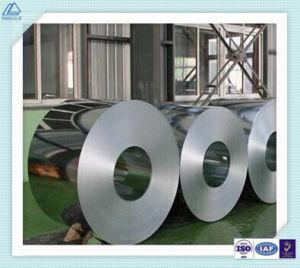 Decorating Material Aluminum/Aluminium Coil pictures & photos