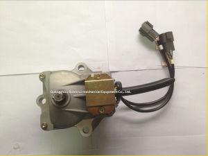 PC300-6 Excavator Engine Control Motor (7834-40-3000)