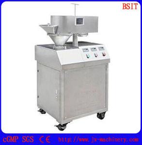 Gl Manual Model Laboratory Dry Granulator pictures & photos