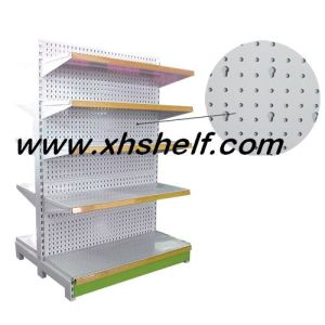 Perforated Shelving (XH-S13)