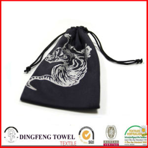 Hot Sales Fashion Printed Eyeglass Bag pictures & photos