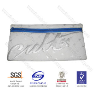 High Quality Supply Pencil Bag, Purse Kit for Promotion pictures & photos