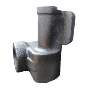 OEM Sand Cast Iron Parts pictures & photos