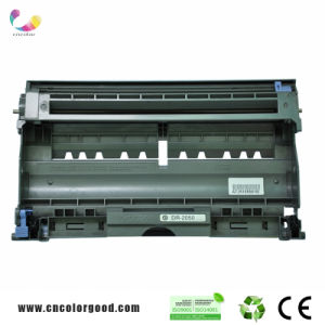 Premium Quality Original for Brother Dr2050 Laser Toner Cartridge Drum for Brother Toner Cartridge Dr2050 pictures & photos