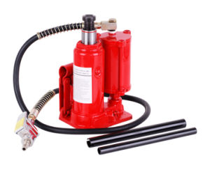 5t Air Hydraulic Jack for Car pictures & photos