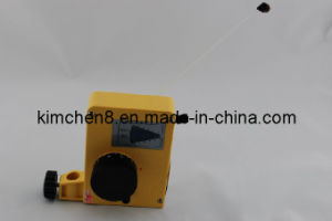 Magnetic Tensioner (MTCLL) Coil Winding Wire Tensioner pictures & photos
