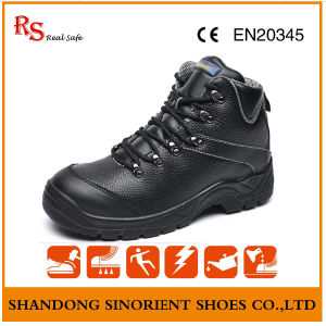 King Power Safety Shoes American RS898 pictures & photos