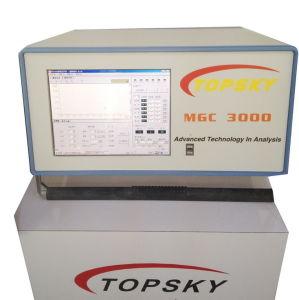 Portable Gas Chromatograph (MGC-3000) pictures & photos