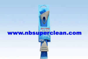 Multi-Purpose Interior Detail Brush (CN1863) pictures & photos