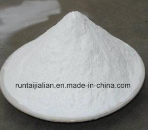 Formamidine Sulfinic Acid (FAS)