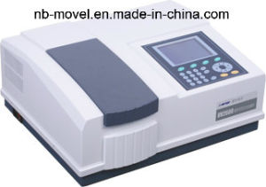 UV-Vis Dual Split-Beam Spectrophotometer UV -2600 pictures & photos