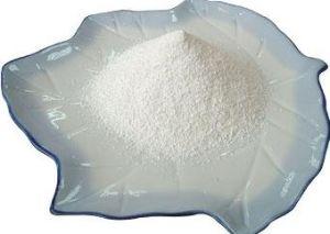 L (+) -Tartaric Acid, CAS: 87-69-4