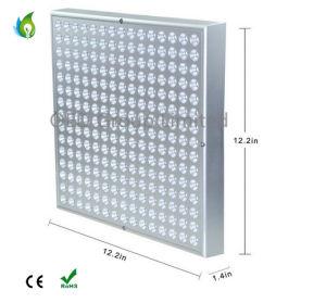 14W 45W 225PCS LED Chips LED Plant Grow Light pictures & photos