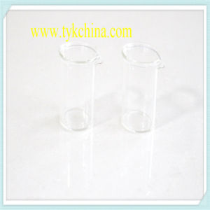 Laboratory Glassware with Heavywall Ground Joints pictures & photos
