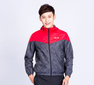 2016 Fashion Design Wholesale High Quality Men Jacket pictures & photos